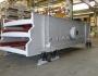 Nachbau Roberg Siebmaschine